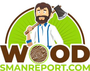 woodsmanreport.com